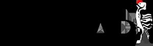 CISNIAR_logo